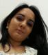 Chat with sdfsdfsfdsfsdf on sdfsdfsdfsdfsf