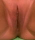 thumbnaile15a3394adecd02cafd81bcaadcb1691.png