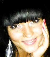 donna_roza