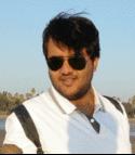 bhushan0408