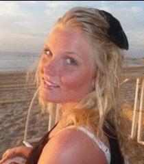 kvinde søger engangsknald Lyngby-Taarbæk