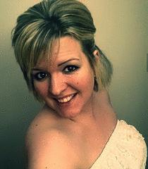 Blonde4