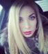 valentina_herz