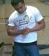 alex_2005