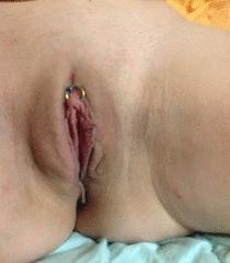 fantasie sesso siti incontri ragazze