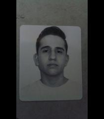 Pablo_hot_21