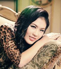 Liliyzhang
