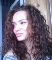 NataliaPerez