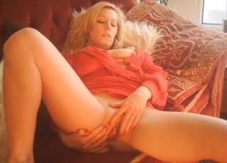 Sexy Member almiera1969
