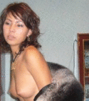 donnax, 34 from Grindelwald, Switzerland