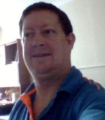 geoff2009