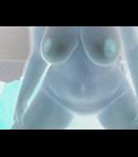hotboobs77