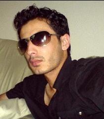 rihan khan