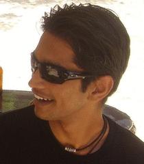 suranga2008