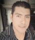 latino online dating sites