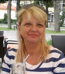 Seznamka pro kluky Lipnk nad Bevou | ELITE Date