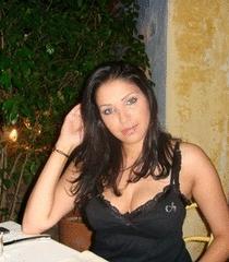 Dating femme limoges
