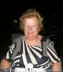 Ona hled ji Beroun | ELITE Date