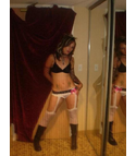 Adult Dating Wroclaw