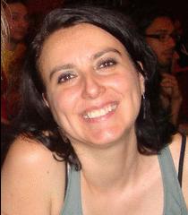 italian woman nude photo