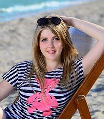 Running dating ryska kvinnor topless beach pics