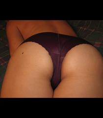 chat sexo huelva