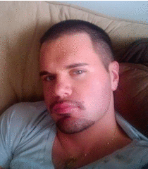 muž gay Skupinový sex