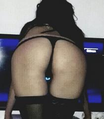 Leila 28