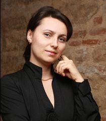 Seznamka pro kluky Okres Perov | ELITE Date