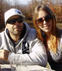 Dating Sites For Usa And Canada