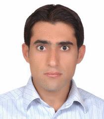 USA Muslim Matrimonial Website