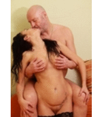 playing_wife