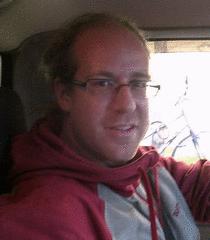 Jon Hamm datovania Zobraziť klip