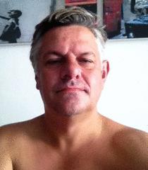 naturist dating online dating site advarselsskilte