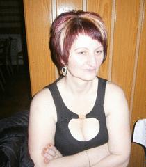 Ona hled jeho Lipnk nad Bevou | ELITE Date