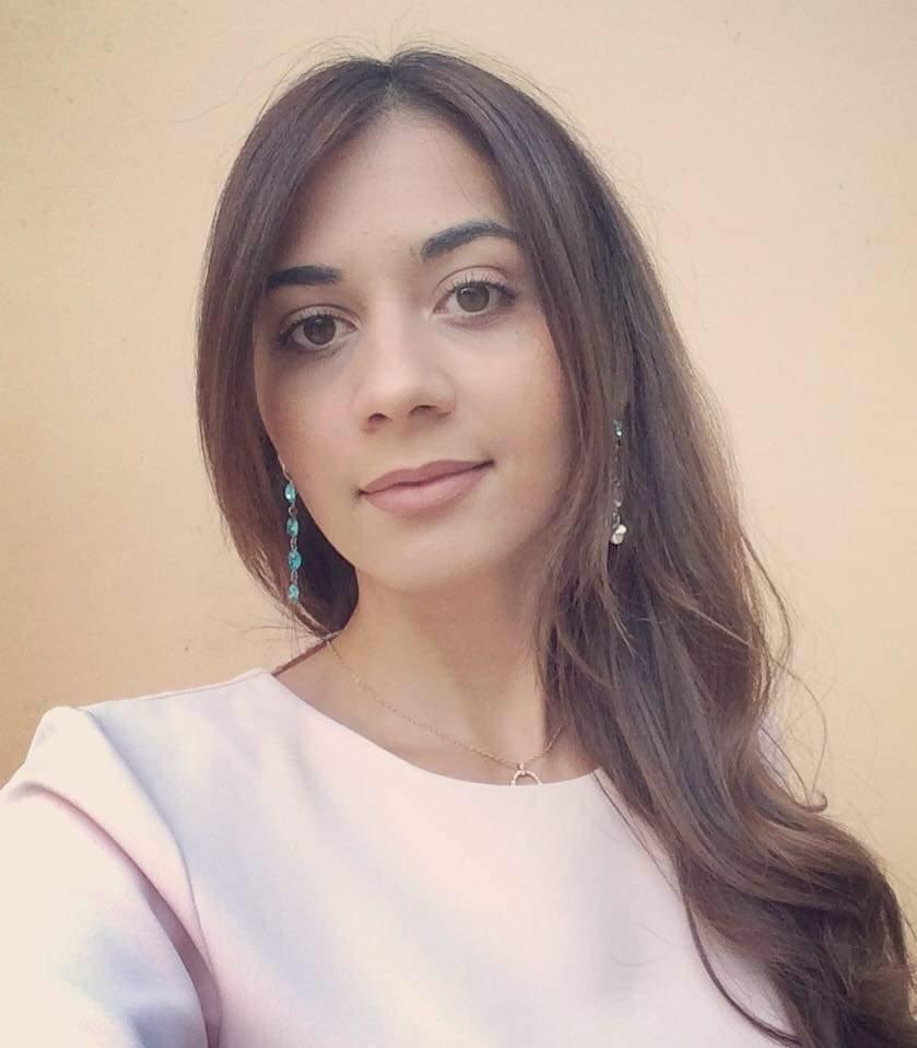 Mujeres Buscando Xexo encuentros sexuales en pamplona: chicas cachondas que