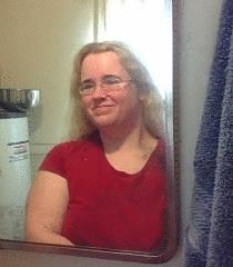 site rencontre séropositif rencontre fille americaine
