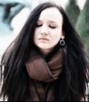PUA Fórum Online Zoznamka profil