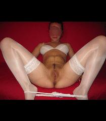 attrezzi sessuali ragazze in linea gratis