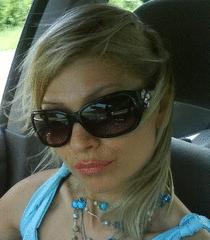 Video Sesso Erotici Incontro Online