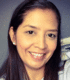 shirly_bolivar_